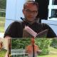 Buchvorlesung in der Donau-Ries Klinik Donauwörth