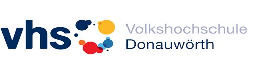 Volkshochschule Donauwörth