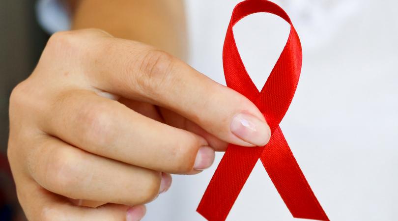 Veranstaltungsreihe Aids ZAS Donauwörth Nördlingen