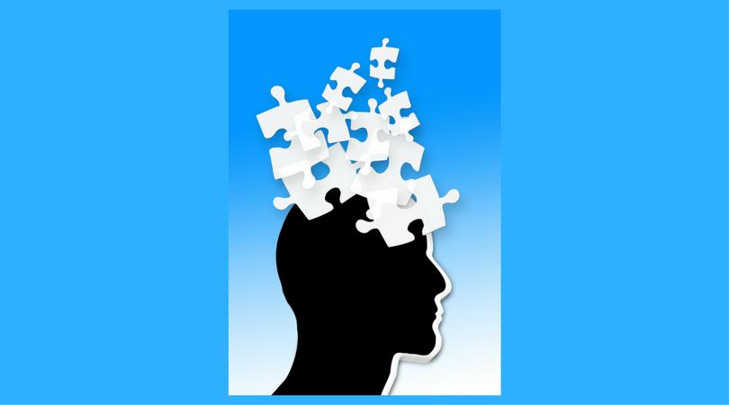 Alzheimer Artikelreihe Gesundheitsregionplus Donauries