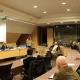 Studieren in den Bereichen Gesundheits- und Sozialmanagement ab 2018